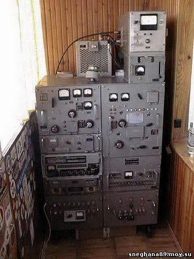 инструкция по эксплуатации р-140м - фото 4